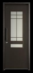 דלתות כניסה במבצעים