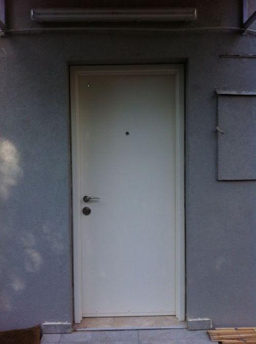 התקנת דלתות בראשון לציון