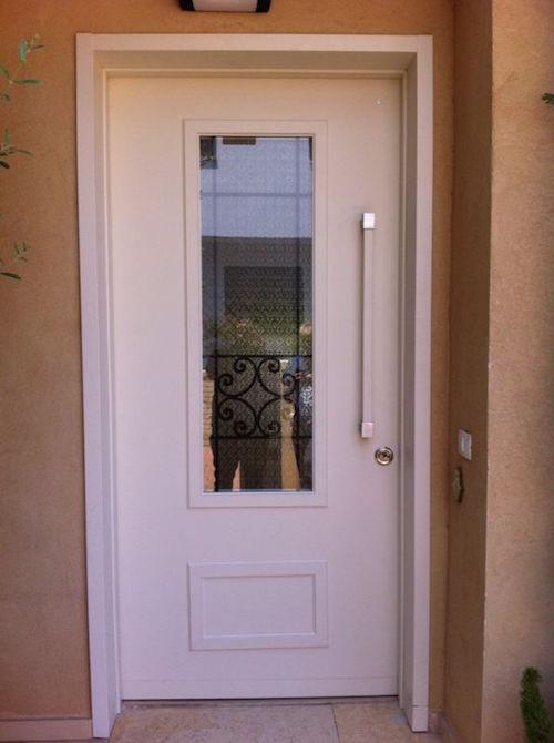 דלתות תל אביב