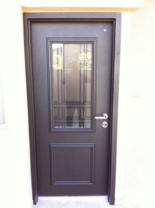 דלתות בגבעתיים