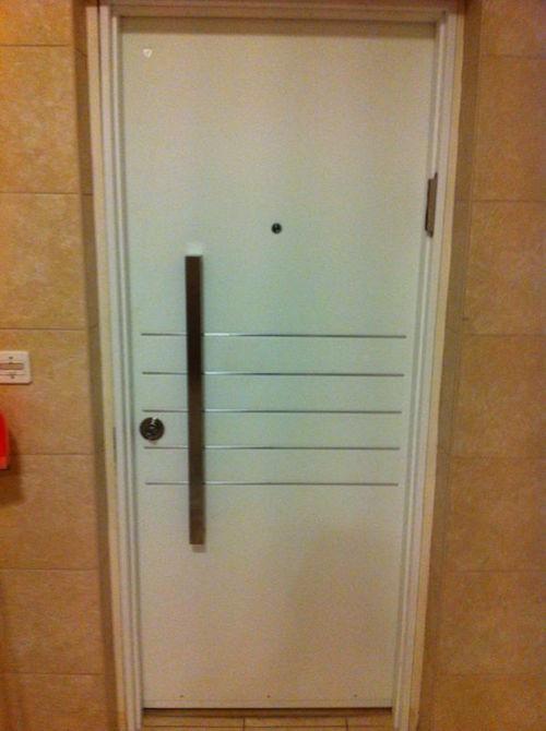 דלתות רמת גן