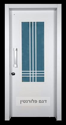 סופר דלתות מעוצבות | מיסטר דלת 072-3222865 AH-77